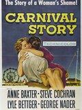 Carnival Story