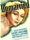 Unmarried