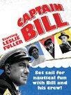 Captain Bill