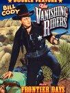 The Vanishing Riders