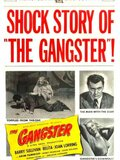 The Gangster