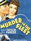 Murder in the Fleet