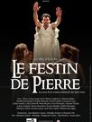 Le Festin de Pierre