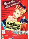 The Marshal's Daughter
