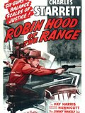 Robin Hood of the Range