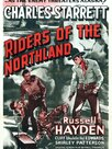 Riders of the Northland