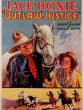 Outlaw Justice