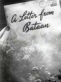A Letter From Bataan