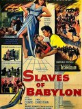 Slaves of Babylon