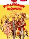 The Shillingbury Blowers
