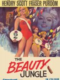 The Beauty Jungle