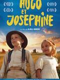 Hugo et Joséphine