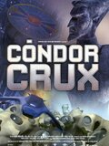 Cóndor Crux