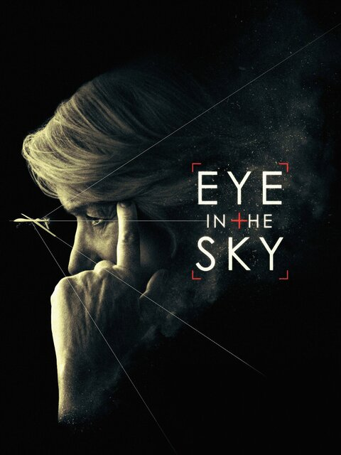 Opération Eye in the Sky