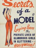 Secrets of a Model