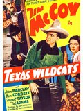 Texas Wildcats