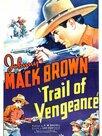 Trail of Vengeance
