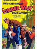 Timber War