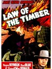 Law of the Timber