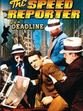 The Speed Reporter