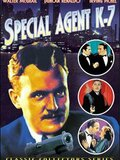 Special Agent K-7