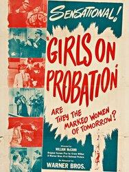 Girls on Probation