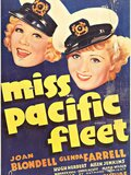 Miss Pacific Fleet
