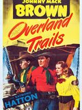 Overland Trails