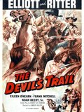 The Devil's Trail