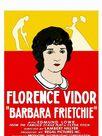 Barbara Frietchie