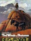 Les vents de l'automne