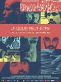 Un jour peut-être, une autre histoire du rap français