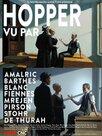 Hopper Stories