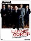 L'Affaire Gordji, histoire d'une cohabitation
