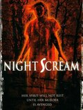 NightScream