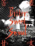 Bitter Sweet Seoul