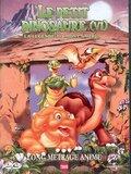 Le Petit Dinosaure 6 : La Légende du mont Saurus