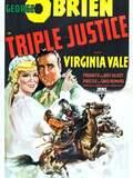 Triple Justice