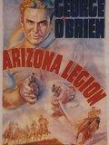 Les Légions de l'Arizona