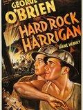 Hard Rock Harrigan