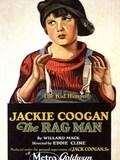 The Rag Man