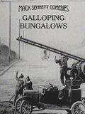 Galloping Bungalows