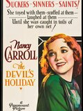 The Devil's Holiday