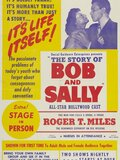 Bob and Sally
