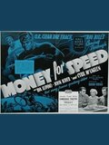 Money for Speed