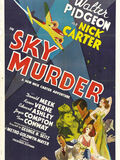 Sky Murder