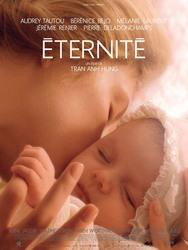 Eternité