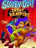 Scooby-doo et les vampires
