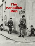 The Paradise Run