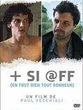 Et + si @ff
